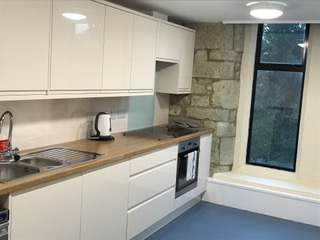 kitchen design dorset