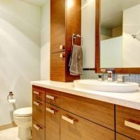 Bathroom Fitters Warminster