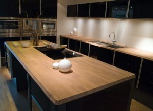 Fitted Kitchens, Poole